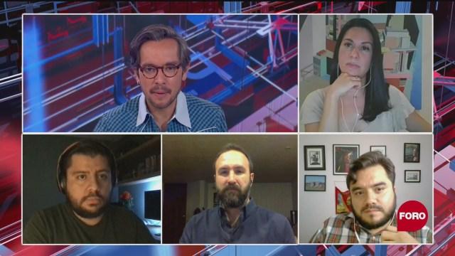 Chile vota por una nueva Constitución el análisis en Punto y Contrapunto