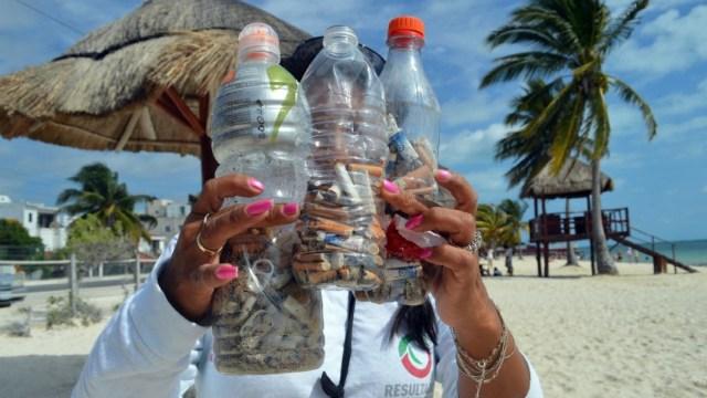 Buscan-prohibir-venta-y-consumo-de-tabaco-en-playas-mexicana
