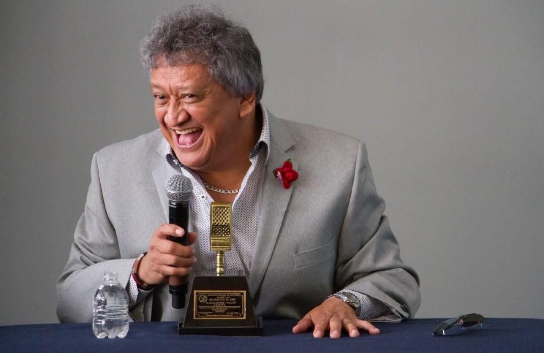 Jorge-Falcón-da-positivo-a-COVID-19