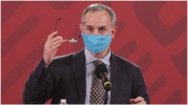 Conferencia Salud