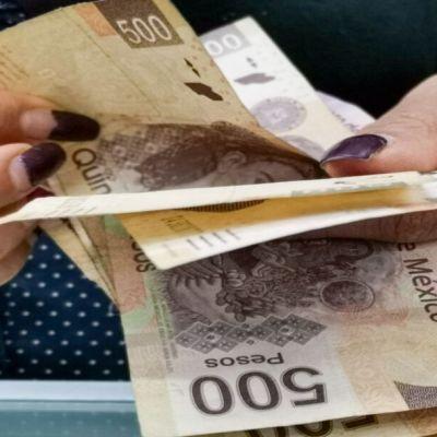 FMI proyecta que deuda de México alcance el 65.5% del PIB en 2020