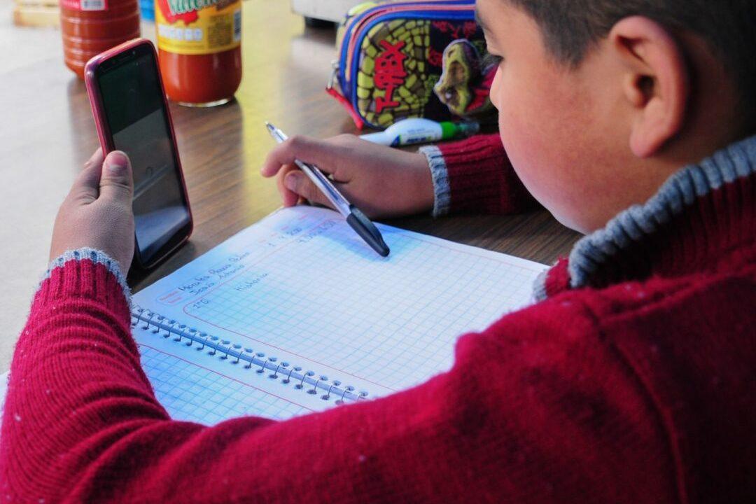 SEP y SNTE analizan nuevos planes de estudios para educación básica