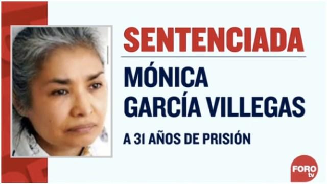 Mónica Villegas