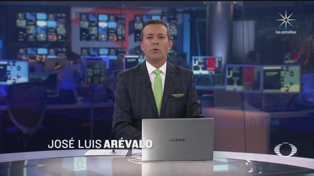 En Punto Denise Maerker Televisa Programa Completo 30 Octubre 2020