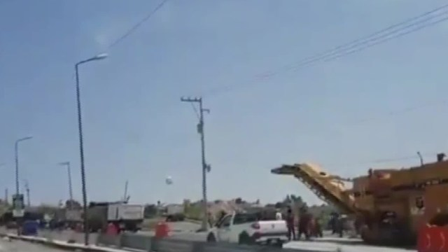 Grupos de terraceros se enfrentan a balazos en Puebla