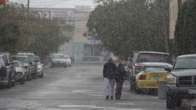 Estadounidenses adeudan millones por multas en Ciudad Juárez