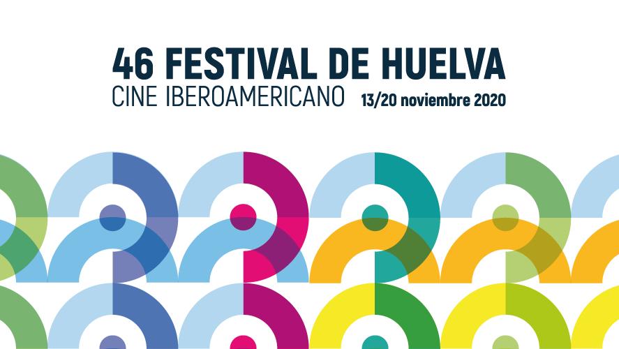 Debido a la pandemia, la 46 edición del Festival de Cine Iberoamericano de Huelva será de manera virtual