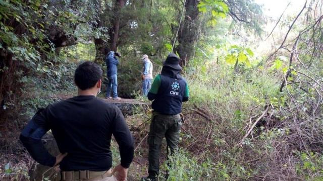Hallan-restos-de-59-personas-en-fosas-en-Guanajuato