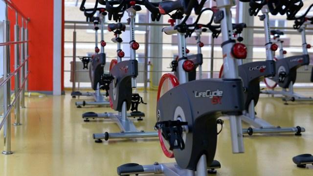 Un gimnasio en Canadá, que asegura haber seguido todas las medidas de seguridad, registró 72 casos de coronavirus tras reapertura