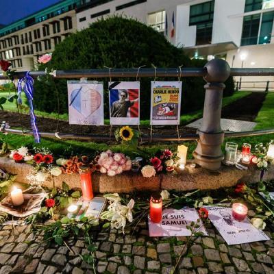 Suman-7-detenidos-por-atentado-yihadista-en-Francia