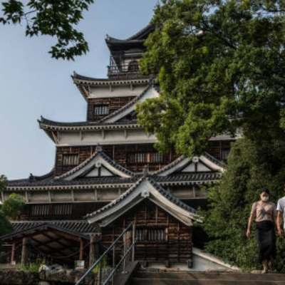 Japón sigue firme de no firmar tratado para abolir armas nucleares