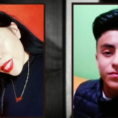 FGJCDMX ofrece recompensa por jóvenes desaparecidos en bar de Azcapotzalco
