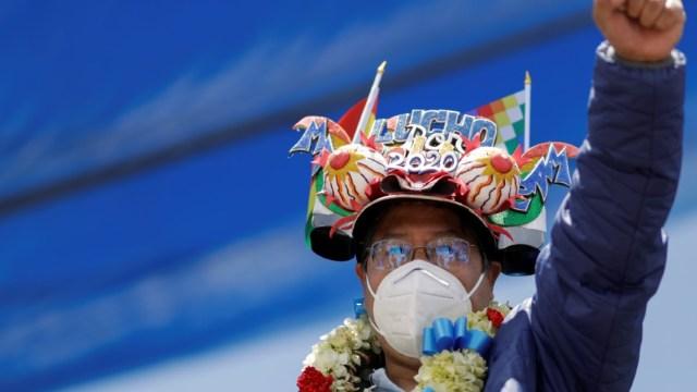 Luis-Arce-asumirá-como-presidente-de-Bolivia-el-8-de-noviembre