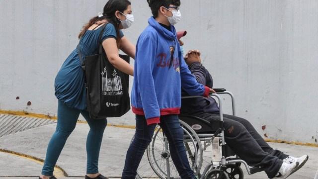 Mapa-y-casos-de-coronavirus-en-México-del 26-de-octubre