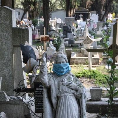 Estas-son-las-causas-de-muerte-de-los-mexicanos-durante-2019