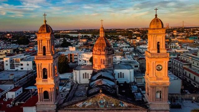 Pe4rcepción de seguridad en ciudades de Tamaulipas va en aumento en 2020: INEGI