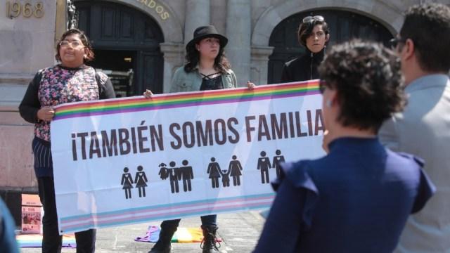 Congreso-de-Sonora-rechaza-el-matrimonio-igualitario