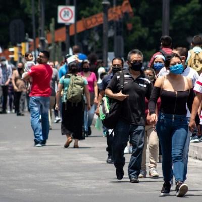 Actividad-económica-de-México cae-en-septiembre-INEGI