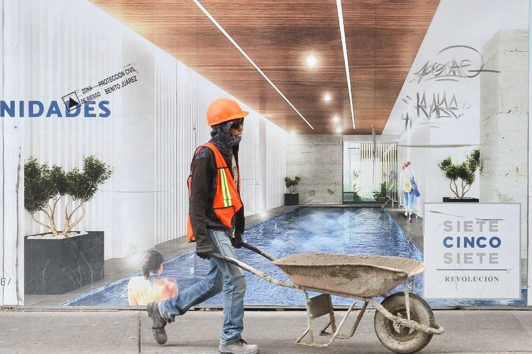 IMSS-México-recupera-en-septiembre-113,850-empleos-formales