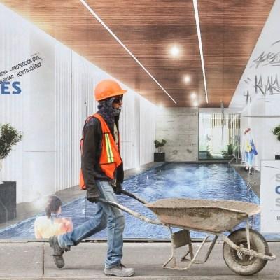México recupera 113,850 empleos formales en septiembre: IMSS