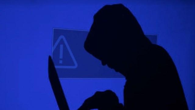 Estados Unidos asegura que hackers rusos atacaron gobiernos estatales y locales