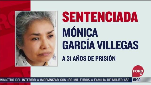 sentencian 31 anos de prision a monica n duena del colegio rebsamen