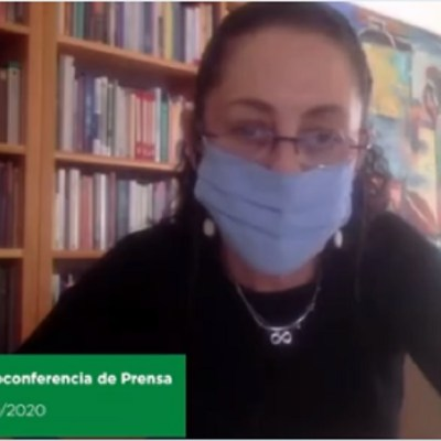 Claudia-Sheinbaum-sugiere-austeridad-a-Alianza-Federalista