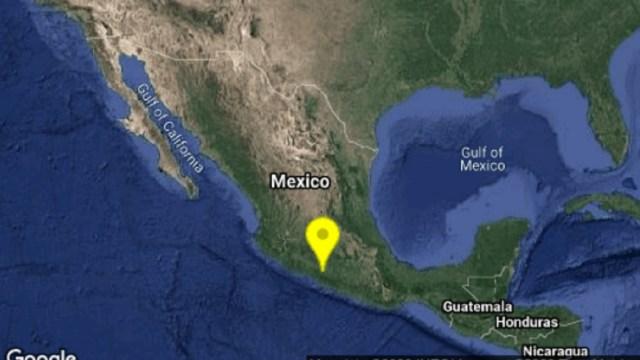 Sismo-hoy-en-Guerrero-de-magnitud-4.0
