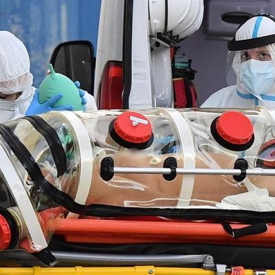 Suman-42.7-millones-de-casos-COVID-19-en-el-mundo