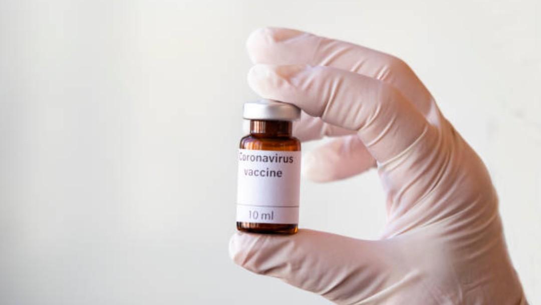 China se suma a COVAX, la plataforma mundial para la vacuna contra COVID-19