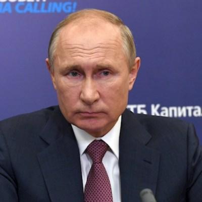 Vacunas Sputnik V y EpiVacCorona contra COVID-19 son seguras y eficaces, afirma Putin