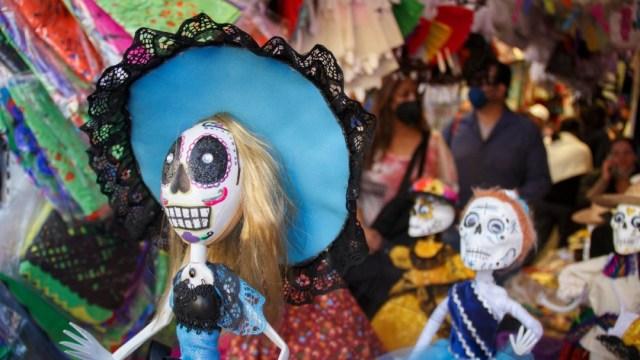 Operativos-en-Sinaloa-para-evitar-fiestas-por-Día-de-Muertos