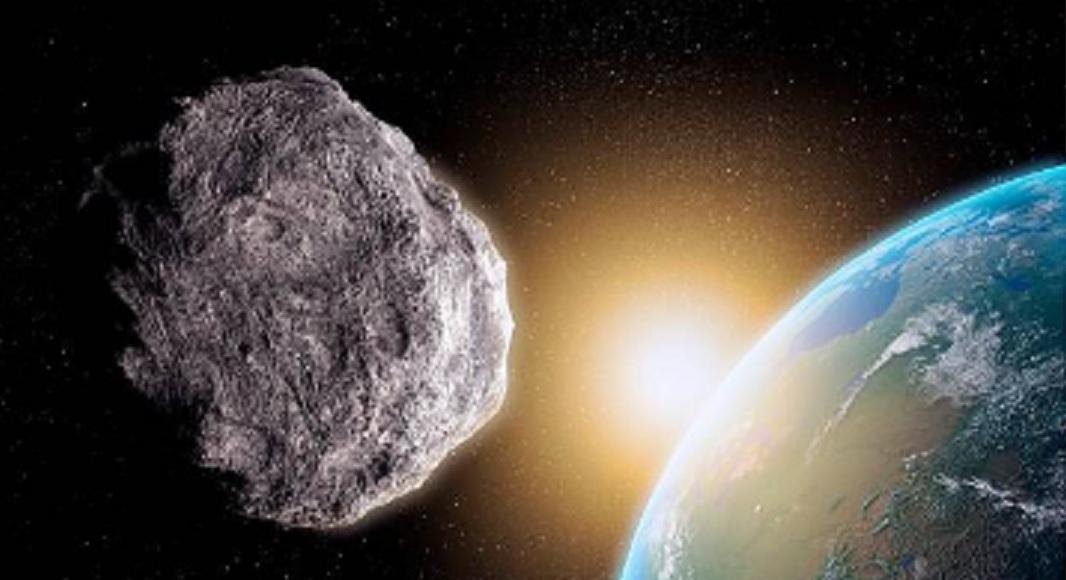 Asteroide-bate-récord-de-aproximación-a-la-Tierra