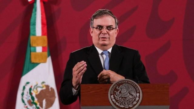 México-expresa-su-respaldo-al-presidente-de-Bolivia
