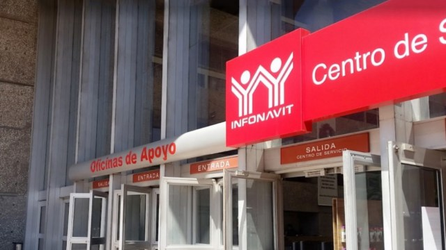 Requisitos para el crédito ConstruYO de Infonavit