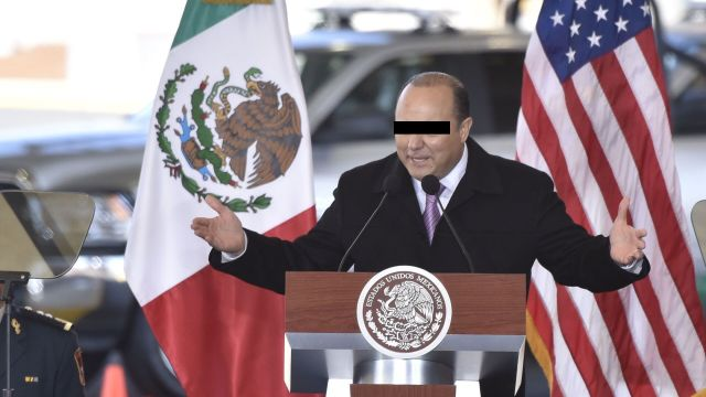 Caso-César-Duarte-jueza-decidirá-pronto-sobre-extradición