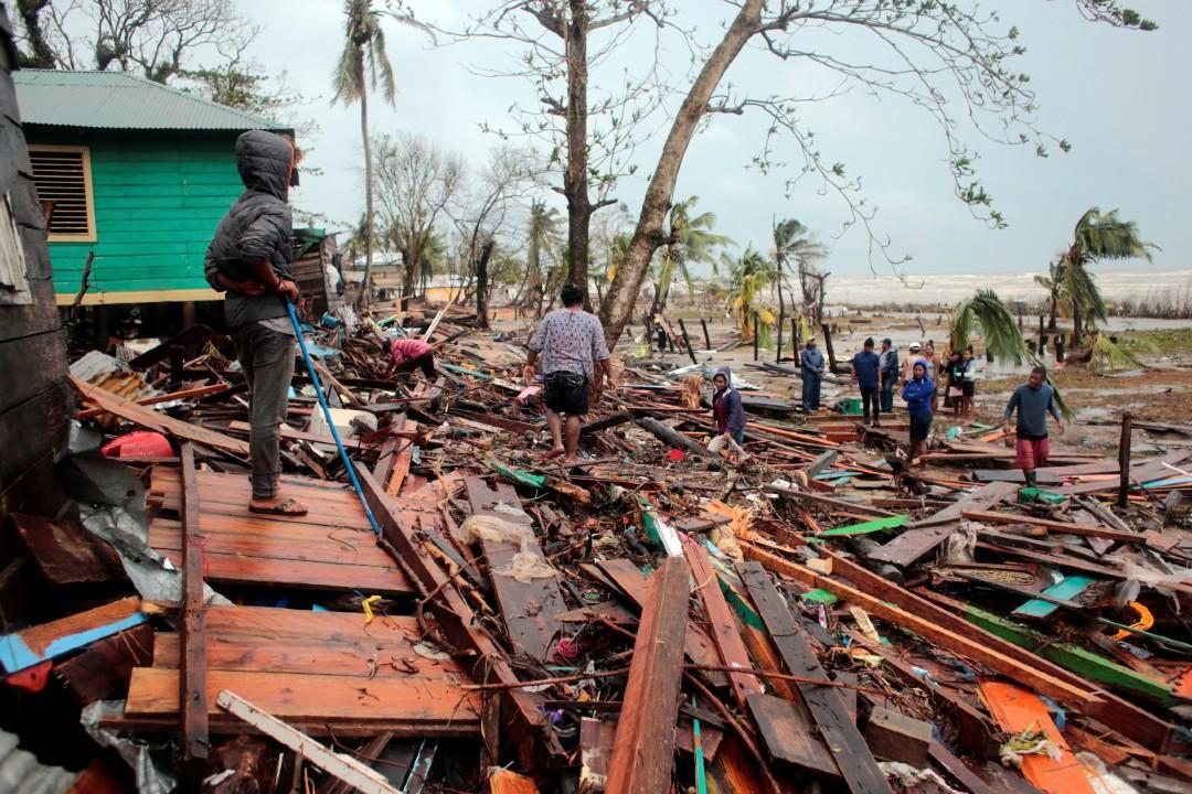 Alud-provocado-por-Iota-en-Nicaragua-deja-16-muertos
