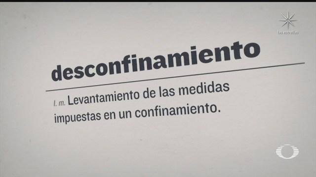 diccionarios de la lengua espanola y del ingles actualizan contenidos por pandemia