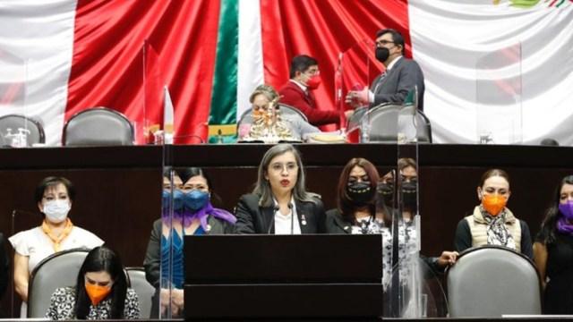 Diputados establecen protocolo para ordenes protección para mujeres