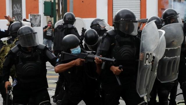 Rigoberta-Menchú-denuncia-represión-violenta-en-Guatemala