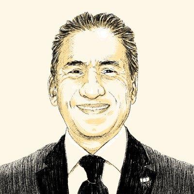 Muere el exmarchista Ernesto Canto, medallista olímpico en Los Ángeles 1984