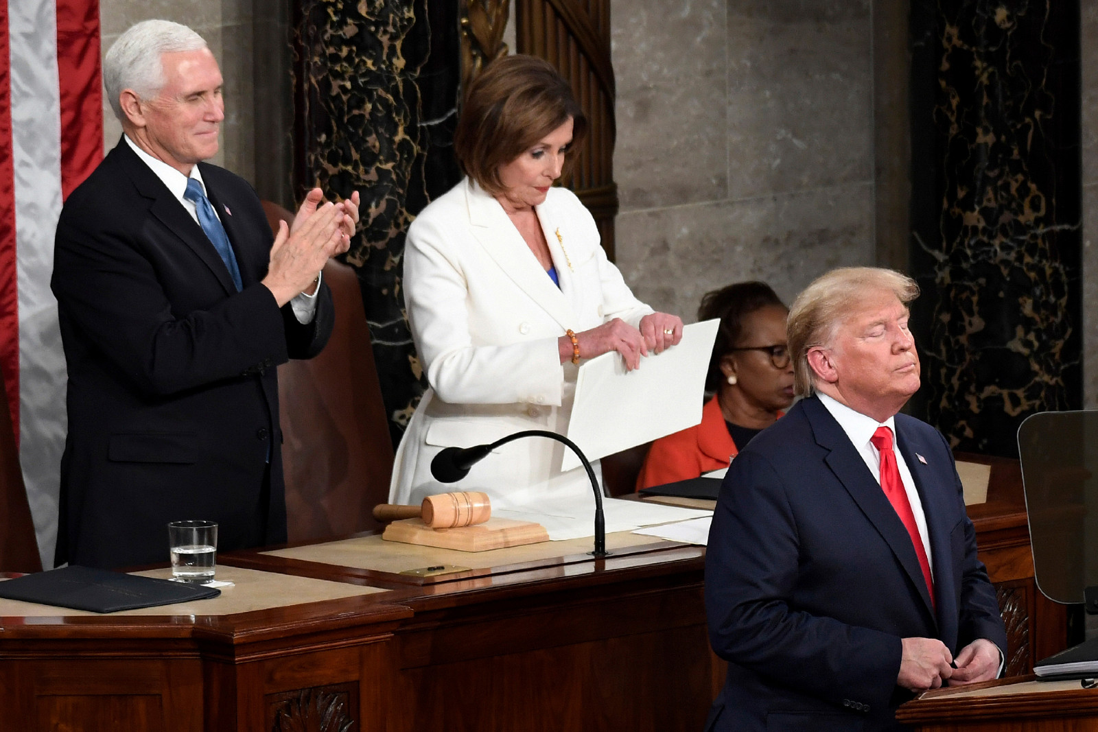 fotos, mejores fotos, 2020 en imagenes, AP