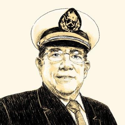 Muere Francisco Saynez, secretario de Marina de Felipe Calderón