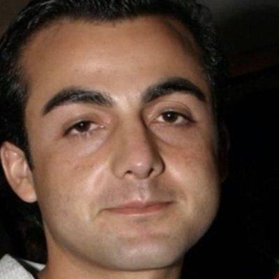 Hallan cuerpo del empresario Felipe Tomé en carretera de Nayarit, confirman autoridades