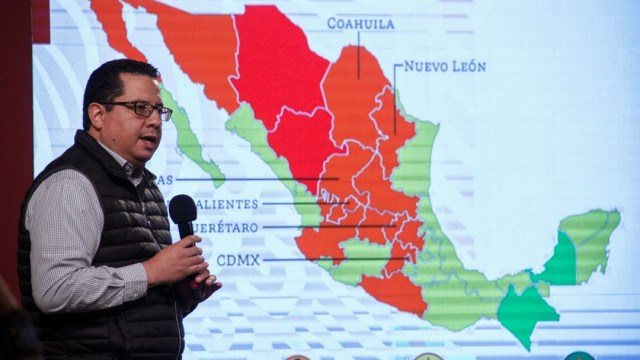 Mapa-y-casos-de-coronavirus-en-México-del-24-de-noviembre
