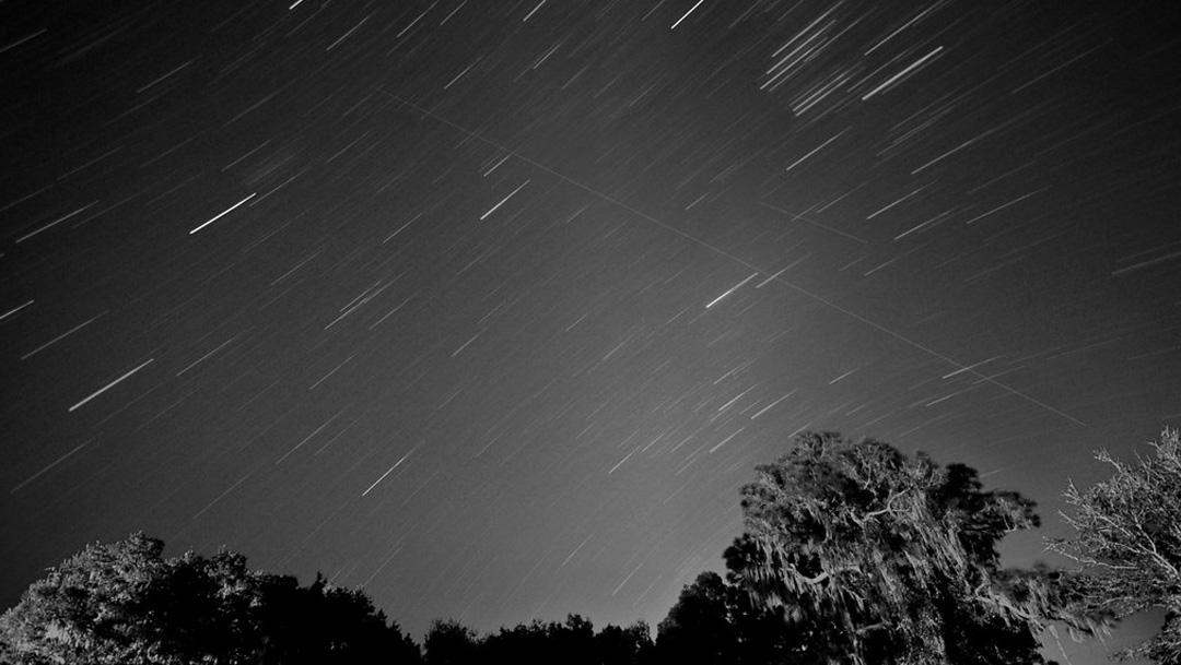 La lluvia de estrellas Leónidas tendrá lugar a partir de la noche hoy hasta la madrugada del 17 de noviembre; te decimos como verla