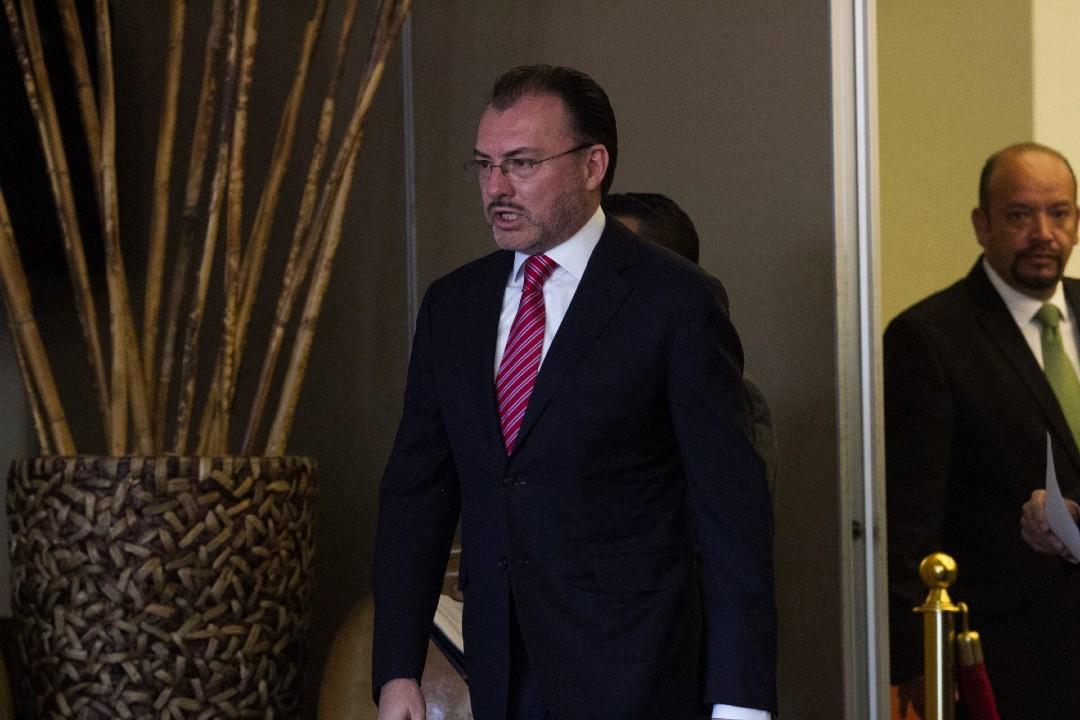 FGR-desmiente-rechazo-a-aprehensión-contra-Videgaray