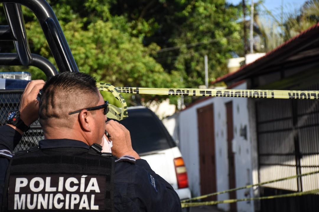 Detenciones-por-secuestro-en-México-tienen-récord-histórico