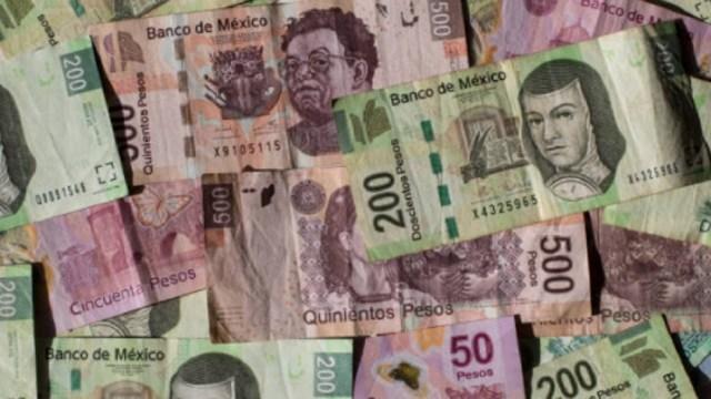 Precio-del-dólar-hoy-5-de-noviembre-de-2020