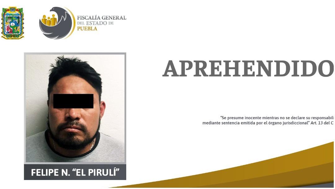 El Pirulí